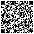 QR code with Florida Aftercare Services contacts