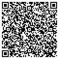 QR code with Summerfield Boat Works contacts