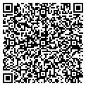 QR code with Hometown Payroll Advance contacts