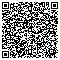QR code with Key Agency Inc Insurance contacts