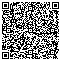 QR code with J R's Aucilla River Store contacts