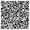 QR code with Pan American Bank Of Orlando contacts