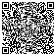 QR code with Osram Sylvania contacts