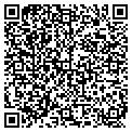 QR code with Diaz & Diaz Service contacts