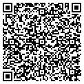 QR code with Sun Coast Counseling Inc contacts