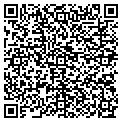 QR code with Glory Cleaning Services Inc contacts