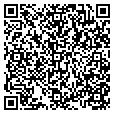 QR code with Pepper Tree Apts contacts