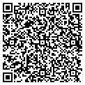 QR code with A Plus Travel Of Sarasota contacts