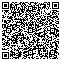QR code with Audio One Inc contacts