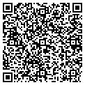 QR code with Inland Food Store contacts