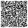 QR code with Il Sogno contacts