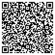 QR code with Clarence Scott MD contacts
