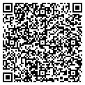 QR code with American Built Drywall contacts