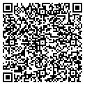 QR code with Wilson Properties Northwest contacts