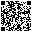 QR code with Gigagolf Inc contacts