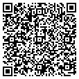 QR code with Callstar Inc contacts
