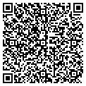 QR code with M and A Pro-Med Inc contacts