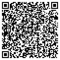 QR code with Time After Time contacts