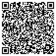 QR code with Steel Pony contacts