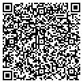 QR code with Health Plus Intl Neveda Inc contacts