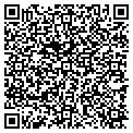QR code with Delucas Custom Homes Inc contacts