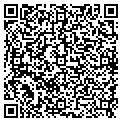 QR code with Distributors For DWG Intl contacts