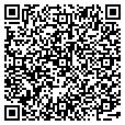 QR code with 360 Wireless contacts