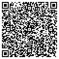 QR code with Sunnyside Cafe contacts