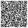 QR code with Janie Beauty Salon contacts