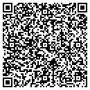 QR code with Ram Funding Services Corp Inc contacts