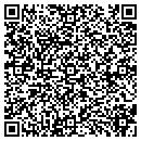 QR code with Communications Workers America contacts