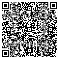 QR code with Sunstone Master Assn contacts