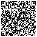 QR code with Glades Funeral Chapel contacts
