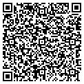 QR code with Stephen Wresh Golf Academy contacts