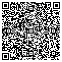 QR code with Armor Group Integrated Systems contacts