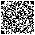 QR code with Harris Appliance & Furniture contacts