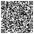 QR code with Tampa Bay Copiers Inc contacts