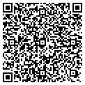 QR code with Kozlowski Law Firm PA contacts