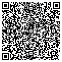 QR code with A Clear Result contacts