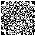 QR code with Niko's Pizza & Seafood Inc contacts