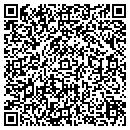 QR code with A & A Foreign & Domestic Auto contacts