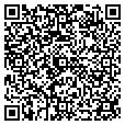 QR code with L & S Permaseal contacts