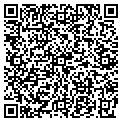 QR code with Quincy Stop Mart contacts