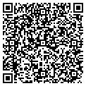 QR code with Benvenuto Restaurant contacts
