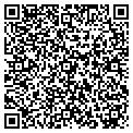 QR code with Florida Property Place contacts