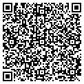 QR code with City Optical Outlet Inc contacts