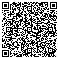 QR code with Lorna Elite Hair & Nails contacts