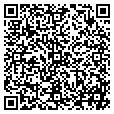 QR code with Amex Incorporated contacts