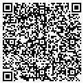 QR code with ABC Carpet Care Inc contacts