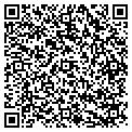 QR code with Smar Tech Document Management contacts